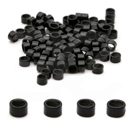 Micro rings